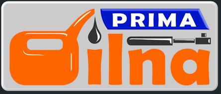 http://www.primadilna.cz/