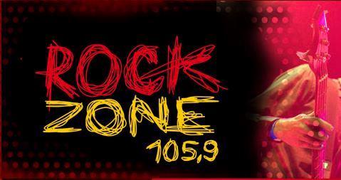 rockzone-1