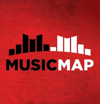 musicmap.tv